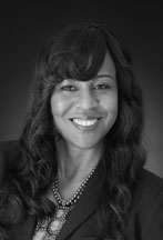 Dr. Catherine L. Barnes